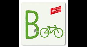 Aparcamientos para bicicletas