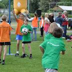 schoolkorfbal 2011 056.jpg