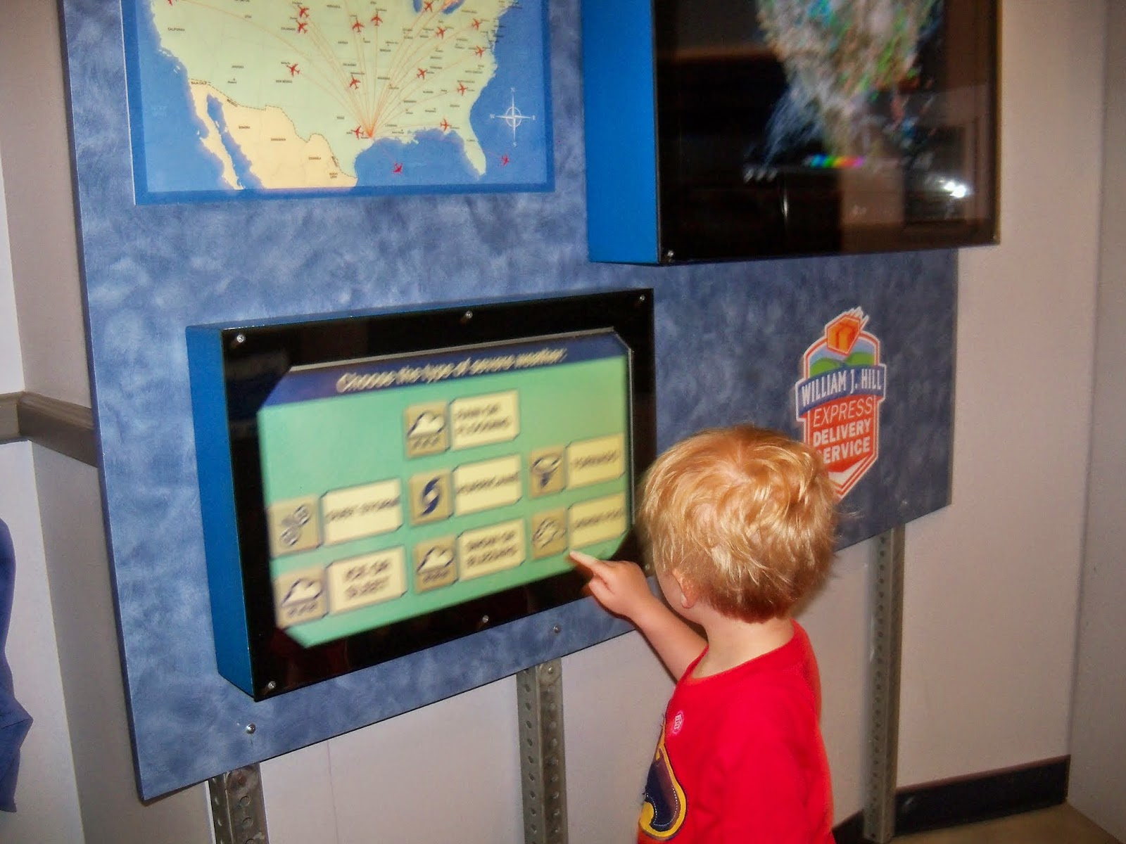 Childrens Museum 2015 - 116_8084.JPG
