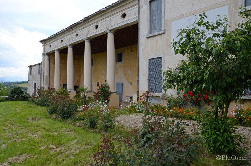 Villa Piovene 07a