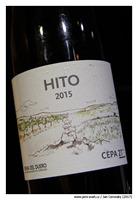 Cepa-21-HITO-2015