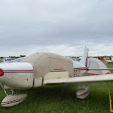 Oshkosh EAA AirVenture - July 2013 - 015