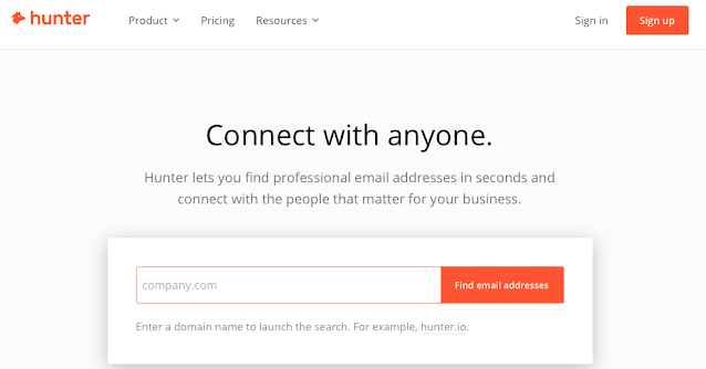 site-para-encontrar-e-mails-internos-de-empresas