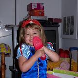 Corinas Birthday Party 2007 - 100_1882.JPG
