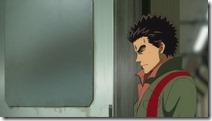 Gundam Orphans - 12 -5