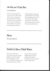 Trev - Memorial Order of Service-page-003