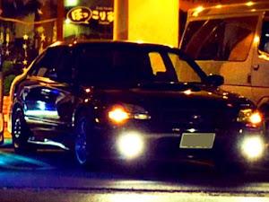 ハイエースワゴン KZH100Gのカスタム事例画像 ☆ウチナ〜百式710Style☆さんの2020年05月16日01:16の投稿