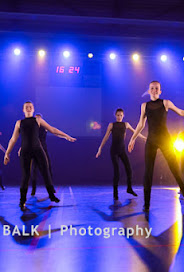 Han Balk Voorster Dansdag 2016-5005.jpg