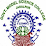 modelsciencecollege jabalpur's profile photo