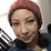 Diana Hurtado's profile photo