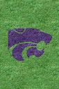 Kansas%252520State%252520Wildcats%252520Grass.jpg