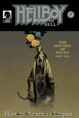 Hellboy in Hell 007-001