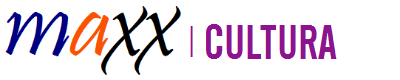 MAXX - Cultura