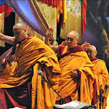 Kalachakra for World Peace teaching by H.H. the 14th Dalai Lama in Washington DC July 6-16th. - Sonam%2BZoksang_1311704442486.jpg
