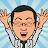 Mainul Kabir Aion avatar image
