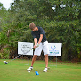 OLGC Golf Tournament 2013 - GCM_0537.JPG