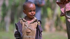Ethiopia: A Development Story thumbnail