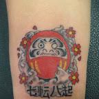 Tatuagens-de-Dharma_Daruma-Dharma_Daruma-Tattoos-44.jpg