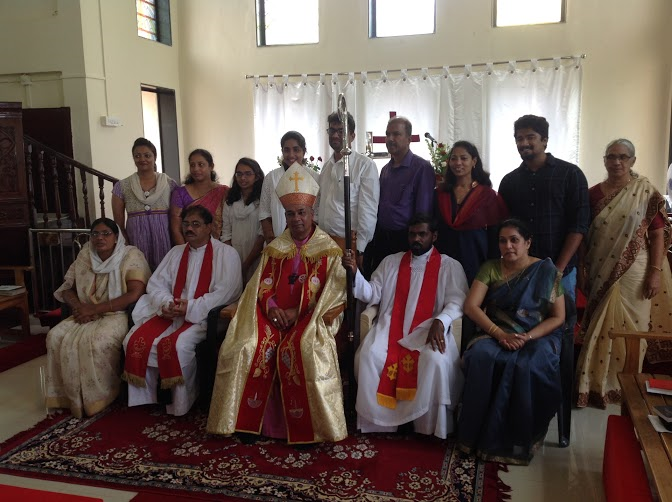 Confirmation 2016 - IMG_5140.png
