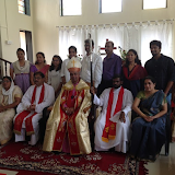 Confirmation - IMG_5140.png