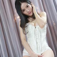 [XiuRen] 2013.09.10 NO.0006 nancy小姿 白色 0018.jpg