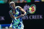 Venus Williams - 2016 Australian Open -DSC_5828-2.jpg