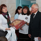 2013.03.22 Charity project in Rovno (162).jpg