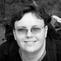 Marcin Ciszewicz