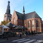 Holandia_JACKS PARADISE (33).jpg