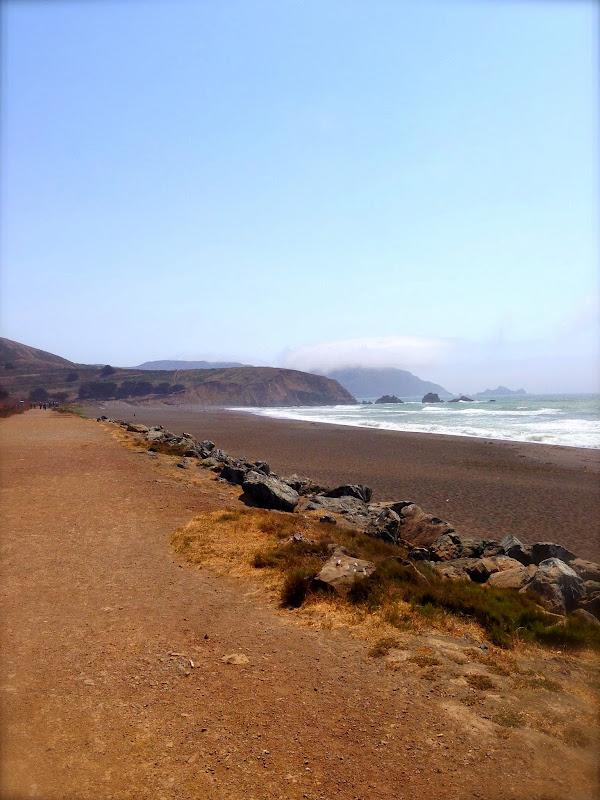 2013-07-20 Hike at Mori Point - IMG_1936.jpg