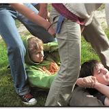 Kisnull tábor 2006 - image053.jpg