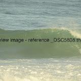 _DSC5808.thumb.jpg