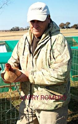 LARRY ROMERO4.jpg