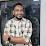 Sameer Bamnote's profile photo