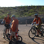 Sweetwater Trail Day