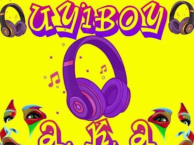 Music : Uyi Boy - Dreams upon Dreams