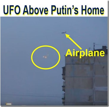 UFO-seen-floating-above-home-of-Vladimir-Putin