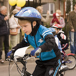 Estonian Cycling Weekend 2010 - img_3873max_.JPG