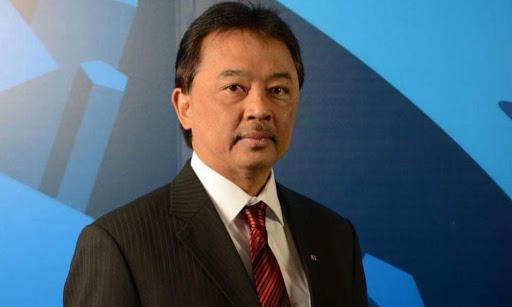 Tengku Abdullah Sultan Pahang baharu?