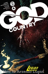 01_God-Country-004-(2017)-(Digital)-(Mephisto-Empire)-001 copia