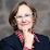 Bernadette Bisculm's profile photo