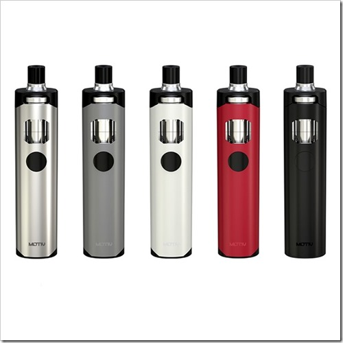 wismec-motiv-all-in-one-starter-kit-2200mah-8d7