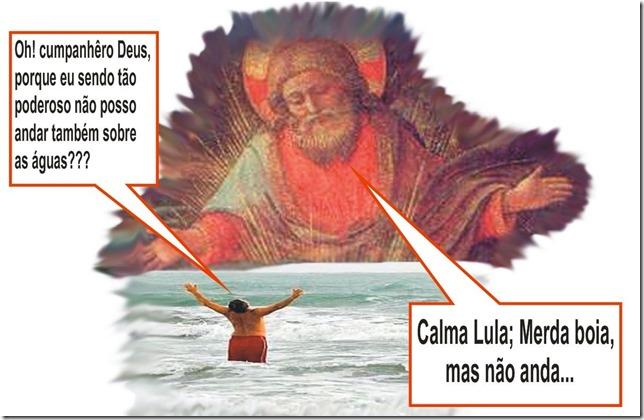 7543-LulaDeus