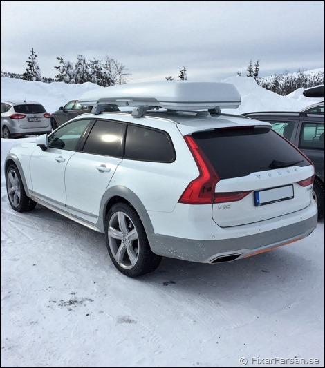 Volvo-V90CC-Takbox