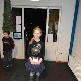 Bevers & Welpen - Kerst filmavond 2012 - SAM_1660.JPG