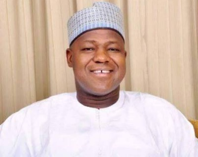 Nigeria @ 57: Together We can realise the Nigeria of Our Dreams – Dogara