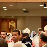 Ordination of Deacon Cyril Gorgy - _MG_1945.JPG