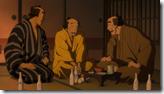 [Ganbarou] Sarusuberi - Miss Hokusai [BD 720p].mkv_snapshot_00.11.43_[2016.05.27_02.17.03]