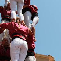 Diada Festa Major Calafell 19-07-2015 - 2015_07_19-Diada Festa Major_Calafell-68.jpg