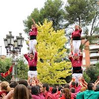 Actuació Barberà del Vallès  6-07-14 - IMG_2746.JPG
